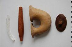 Pipes, Symbols, Letters, Handmade, Art, Art Background, Hand Made, Kunst, Letter