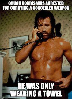 Chuck Norris poster on sale at theposterdepot. Poster sizes for all occasions. Chuck Norris Poster for sale. Chuck Norris Memes, Walker Texas Rangers, Add Meme, Custom Photo Mugs, Chucky, Memoirs, Gift Baskets, Tv Shows, Underworld
