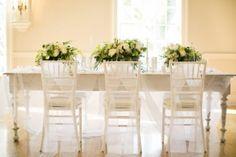 Brindley-Farm-Table