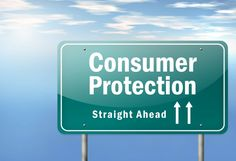 Costa Rica has recently made changes to their Consumer Protection Law, and the law will now include protection for sales and contracts for sales of real estate.