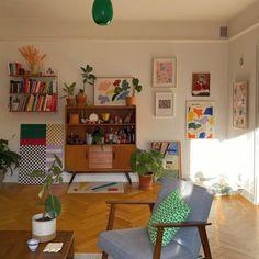Room Ideas Bedroom, Bedroom Decor, Deco Studio, Aesthetic Room Decor, Dream Rooms, Cool Rooms, My New Room, House Rooms, Room Inspiration