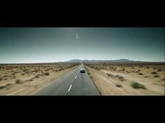 walt whitman at his finest ... Volvo S90 OpenRoad Longform Road to Inspiration S90 Luxury Sedan - YouTube