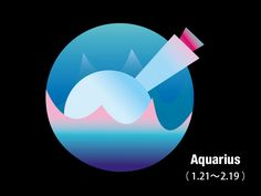Aquarius: Do not take life too seriously. You will never get out of it alive.  #Aquarius #astrology #horoscope #zodiac