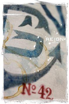 reignblog