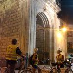 NIGHTSEEING BIKE TOUR in Malaga, Spain   Voyage Ashore
