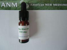 Steoride  fdap-Steroid 355 mg. (10 ml.)  Art.Nr.:R1Lieferzeit:ca. 3-4 Tage ca. 3-4 Tage (Ausland abweichend) 59,99 EUR