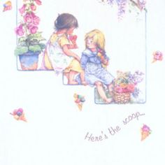 http://www.lisi-martin.com/artwork-by-lisi-martin/gallery/childrens-life-3.html