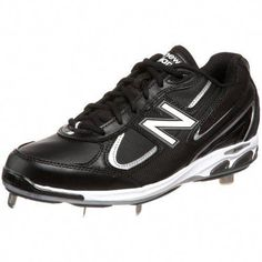 New Balance Mid Baseball Cleat on Sale. Baseball Bases 6f4d896770671
