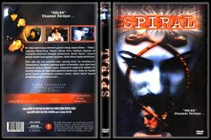 Spiral Aka Rasen (Movie - 1998)