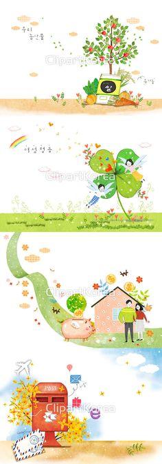 건강 과일 구름 나무 농산물 농업 농작물 당근 믿음 사과 사과나무 우체통 집 시금치 신선 쌀 양파 열매 유기농 음식재료 일러스트 채소 카피스페이스 페인터 포대 희망 health fruit cloud tree carrot faith apple fresh clover post house hope vegetable painter hope organic fruit onion  #이미지투데이 #imagetoday #클립아트코리아 #clipartkorea #통로이미지 #tongroimages