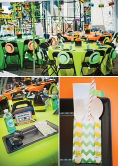{Fresh Prince Inspired} Hip Hop Party Theme // Hostess with the . Hip Hop Party, Dj Party, Music Party, Prince Birthday Party, Prince Party, Fresh Prince Theme, Mystery Parties, Themed Parties, Party Needs