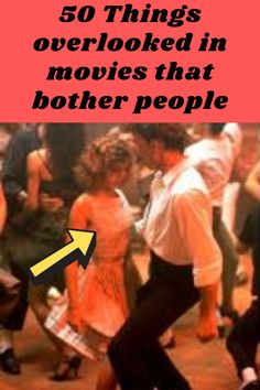 50 Things overlooked in movies that bother people Funny Facts, Funny Jokes, Hilarious, Funny Animal Videos, Funny Animals, Smart Casual Menswear, Wanting A Baby, Freaky Relationship Goals, Gym Workout Tips