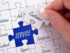 5 Secrets of the Best Customer Service #Twitter Accounts