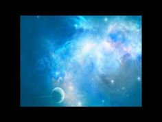 Oração de Co-Criação de Kryon Canalizada por Mario Liani - Locução de Tanya Althea - YouTube