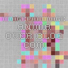 imageparimage-anima.over-blog.com