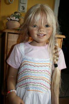 2006~ Tula