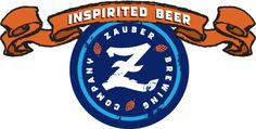 Zauber Brewing Company, 5xNW, Columbus, OH