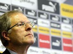 BotafogoDePrimeira: Sem dinheiro no caixa, Botafogo deve recorrer a Ca...