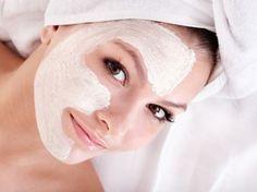 Tratamientos naturales para atenuar y eliminar las manchas en la piel