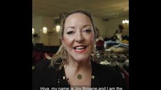 We would like to say a huge thank you to Joy & Kate Browne from Vanilla Boutique, Fermoy, Cork. for allowing us to shoot one of our promo videos in their bea. Kind Words, Vanilla, Packaging, Boutique, Sweet Sayings, Boutiques, Wrapping