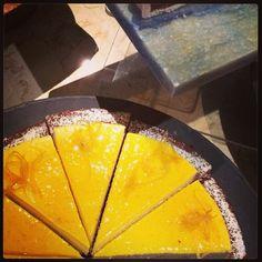 By (YesHotelsGroup) Dessert Recipes, Desserts, Cornbread, Hotels, Ethnic Recipes, Food, Tailgate Desserts, Millet Bread, Deserts