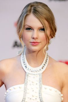 Taylor Swift – 17 Again Premiere 2009