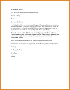 91 Best 1-Cover Letter Template images   Cover letter ...