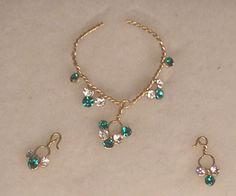 Necklace #1 by Lynn O'Shaughnessy
