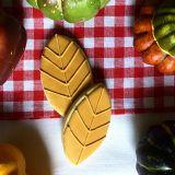 Verschiedenes Royal Icing Cookies, Custom Cookies, Cookie Decorating, Baking, Food, Baking Biscuits, Random Stuff, Fall, Meal