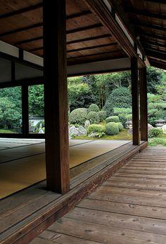 Reiun-in,Kyoto,Japan/京都・霊雲院