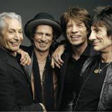 The Rolling Stones - Charlie Watts, Keith Richards, Mick Jagger, and Ron Wood - will play Hyde Park this summer. File picture: AP Photo/The Rolling Stones, Mark Seliger-File The Rolling Stones, Charlie Watts, Keith Richards, Mick Jagger, Music Metal, Rock Music, Trip Hop, Rock And Roll, Ringo Starr
