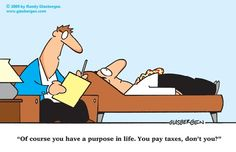 #TaxPayer #Humor