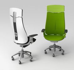 DYNAMOBEL Office furniture | Mormedi product service innovation design consultancy