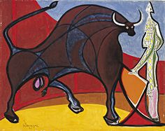 Óscar Domínguez was a Spanish Surrealist painter whose works were inspired by Yves Tanguy , De Chirico and Picasso. Free Collage Maker, Collage Creator, Art Database, Max Ernst, Mexican Art, Joan Miro, Magritte, Caricature, Modern Art