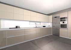 #Decoracion #Moderno #Cocina #Dibujos #Mobiliario de cocina #Griferia