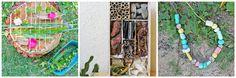 Design-for-Kids-BABBLE-DABBLE-DO-collage-2.jpg (800×267)