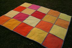 by Crazy Mom Quilts