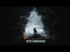 Star Trek Into Darkness OST London Calling ( Michael Giacchino ) Soundtrack 2013 Start Trek, Streaming Movies, Hd Movies, Movies Online, Star Trek Into Darkness, Widescreen Wallpaper, Movie Wallpapers, Wallpaper Star Trek, Watch Star Trek