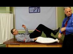 Top 3 Exercises for Weak Arm after Stroke (Simple Do-it-yourself) - YouTube
