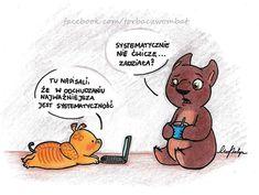 Wombat, Free Printables, Snoopy, Humor, Comics, Memes, Funny, Cute, Fictional Characters