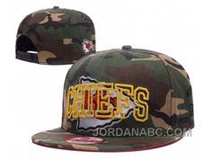 http://www.jordanabc.com/nfl-kansas-city-chiefs-stitched-snapback-hats-803-discount.html NFL KANSAS CITY CHIEFS STITCHED SNAPBACK HATS 803 DISCOUNT Only $22.00 , Free Shipping!