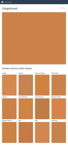 Sea To Shining Sea, Benjamin Moore. Click the image to see similiar colors by other brands. Jamaica, Dutch Boy Paint, Olympic Paint, Dunn Edwards Paint, Timberwolf, Ppg Paint, Valspar Paint, House Paint Interior, Interior Design