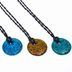 Madalyon Kolye (Desenli) Istanbul, Washer Necklace, Gifts, Jewelry, Design, Presents, Jewlery, Jewels, Jewerly