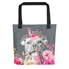03f60102a482 30 Best Staffordshire Bull Terrier Gifts images in 2019 ...