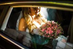 Agência Uai | Blog » Arquivos » Debora & Dehudson | Making Of + Casamento