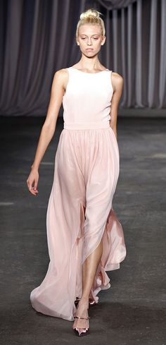 SPRING 2013 // READY-TO-WEAR