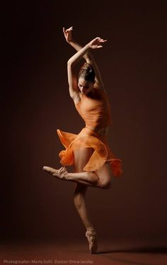 Drew Jacoby, Alonzo King Lines Ballet (2005) - Ballet, балет, Ballett, Bailarina, Ballerina, Балерина, Ballarina, Dancer, Dance, Danse, Danza, Танцуйте, Dancing