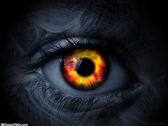 orange eyes | orange eyes backgrounds pink eyes backgrounds purple eyes backgrounds ...