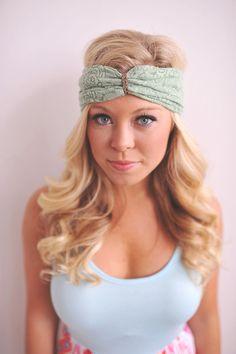 Initiative Korea Fabric Tie Knot Hairbands Tassel Weaving Geometric Print Hairband Crown Headbands For Girls Hair Bows Hair Accessories Apparel Accessories Girl's Hair Accessories