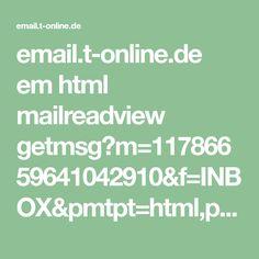 email.t-online.de em html mailreadview getmsg?m=11786659641042910&f=INBOX&pmtpt=html,plain&mtpp=html&ec=1